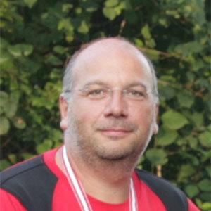 Harald Bouse