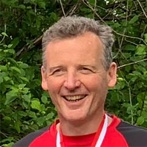 Gerald Haßlinger